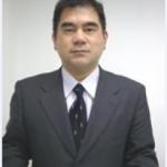 山口 英雄 | Hideo Yamaguchi