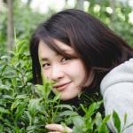 満木 葉子 | Yoko Mitsuki